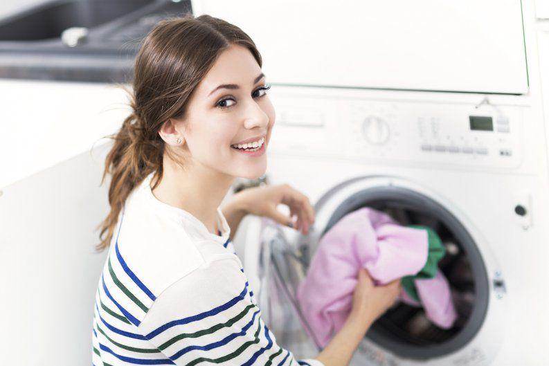 Estos 6 trucos para lavar la ropa van a sorprender a las expertas (sí, incluida tu mamá) - IMujer