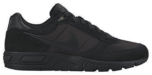 Zapatillas Nike Nightgazer Originales Hombre Sportwear
