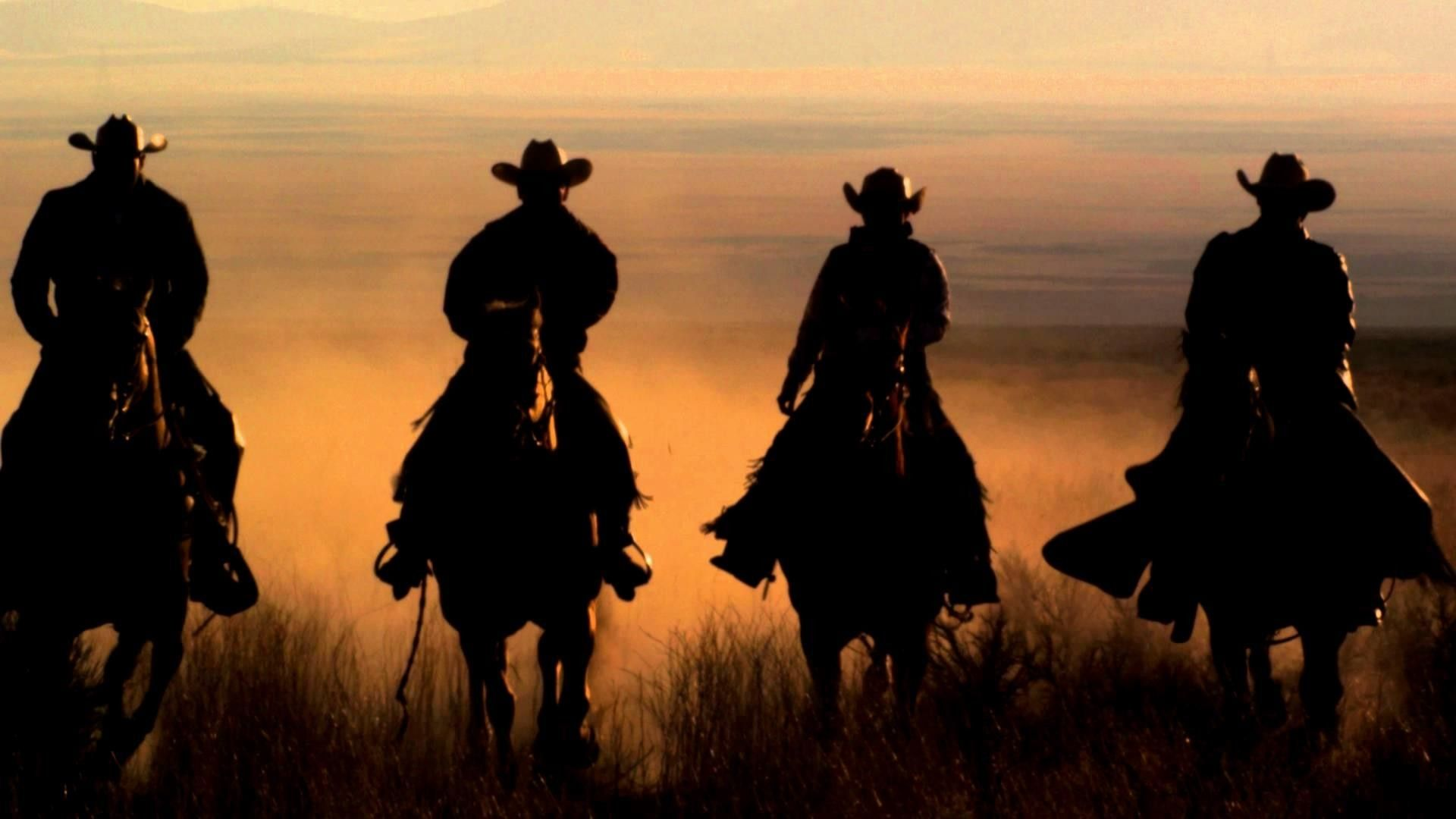 Cowboy And Western Desktop Wallpaper 67 Images Horse Photos Horse Riding Horses