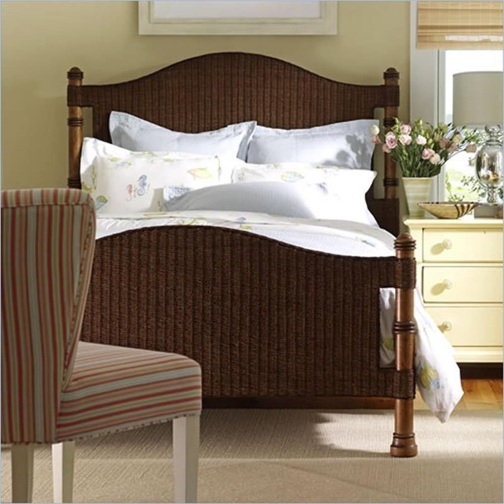 Best 28 Inexpensive Coastal Living Bedroom Furniture Ideas