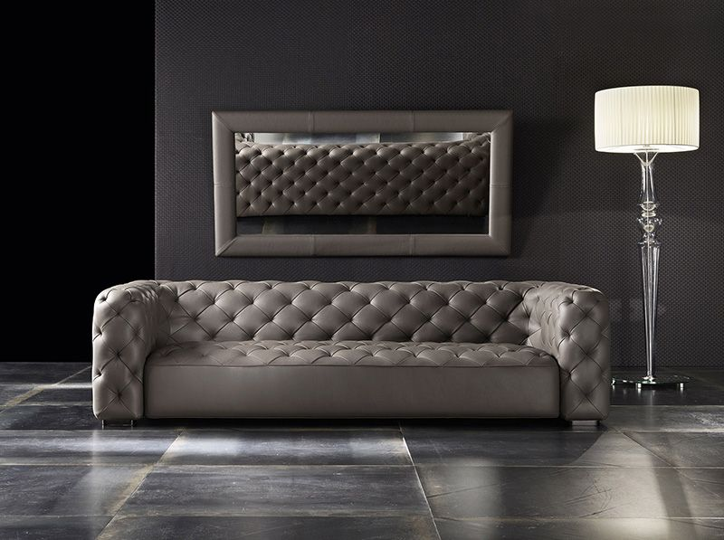 Fine italian leather furniture Leather Sectionals The Barney Sofa And Loveseat From Lofs Italy Hand Tufted And Made To Order This Fine Piece Comes Available In Wide Range Of Leather Colors And Fabrics Sweeterrhythmcom The Barney Sofa And Loveseat From Lofs Italy Hand Tufted And Made