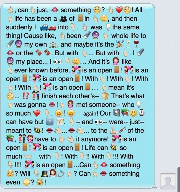 1000+ images about Funny emojis/ texts on Pinterest   Emoji ...