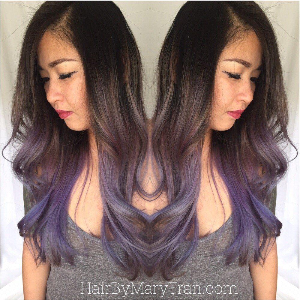 how-to-highlight-asian-hair