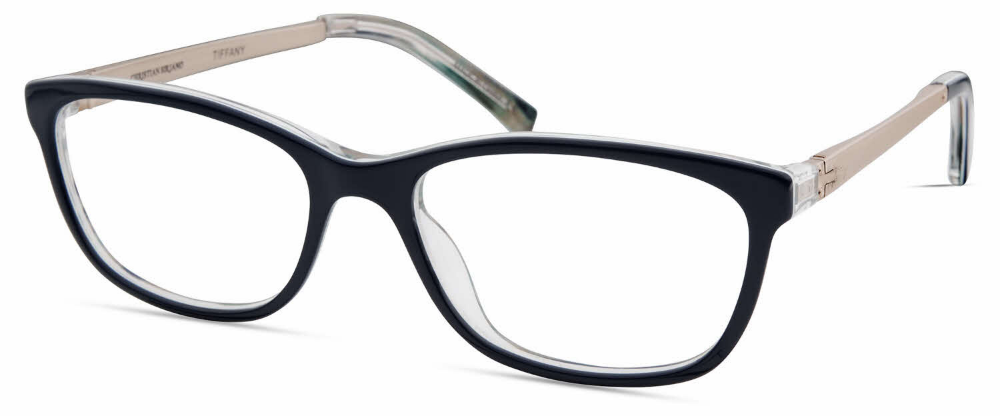 Christian Siriano Tiffany Eyeglasses Tiffany eyeglasses