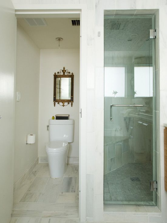 Private Toilet Standing Shower Design 210 Blackburn Pinterest Standing Shower Toilet And Bath