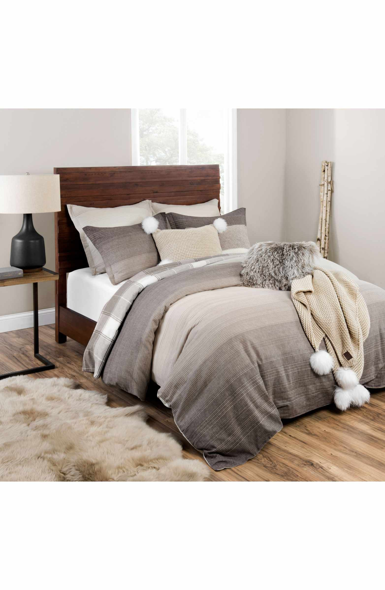 decoration comforters cheap set tahari and covers bedding sets gold for ideas wonderful king duvet using bed white bedroom collection luxury nordstrom comforter