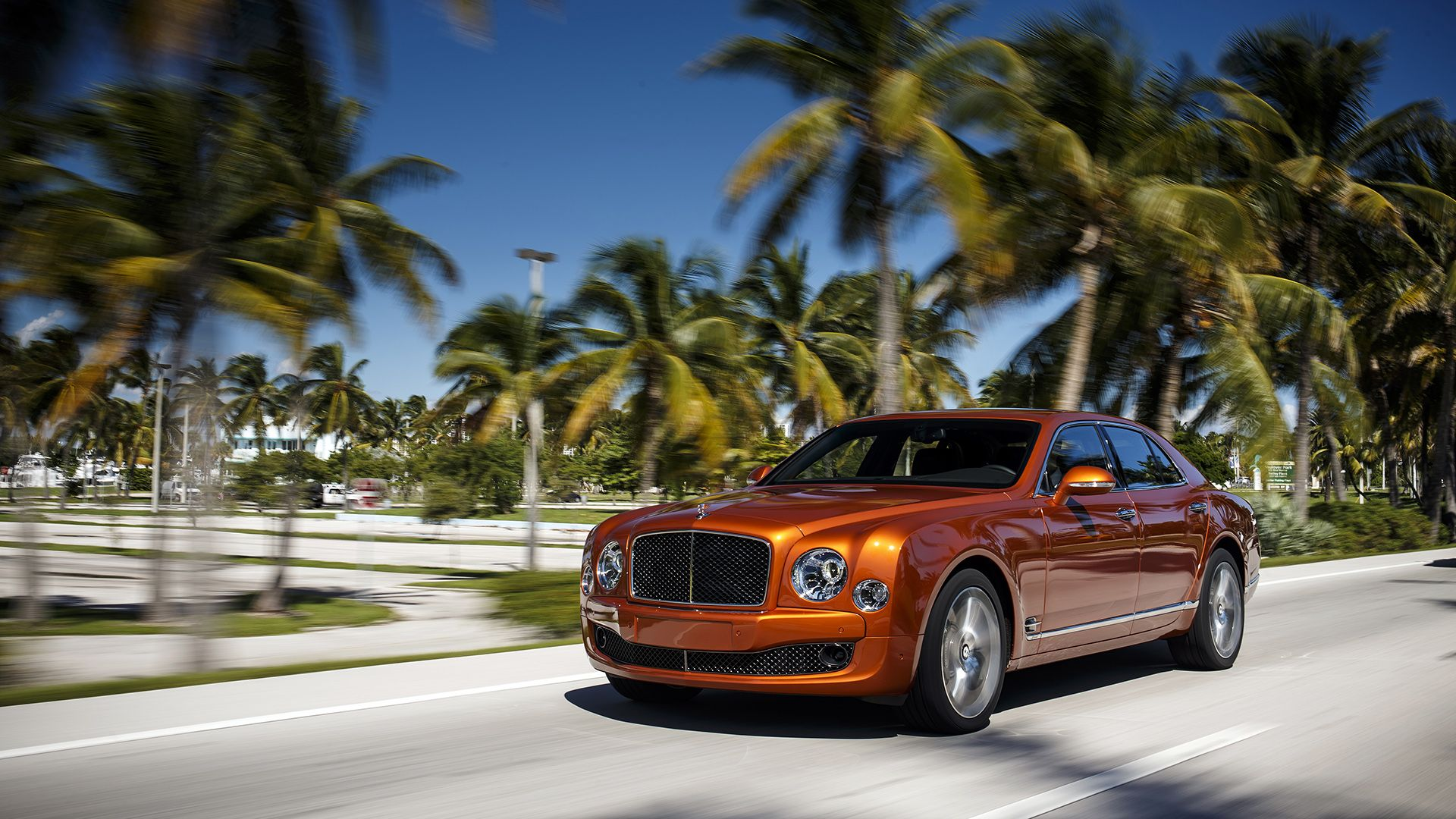 guide top buyers bentley mulsanne reviews gear rearq buy the car review