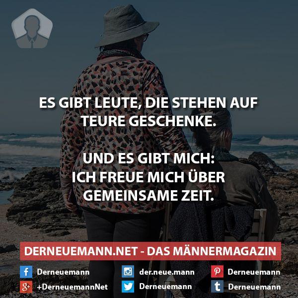 Teure Geschenke #derneuemann #humor #lustig #spaß #sprüche #freundschaft