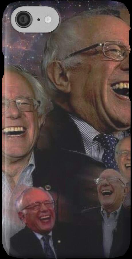 Bernie Sanders Dank Shirt Dank Iphone Cases Skins Bernie Sanders Shirts Iphone Cases