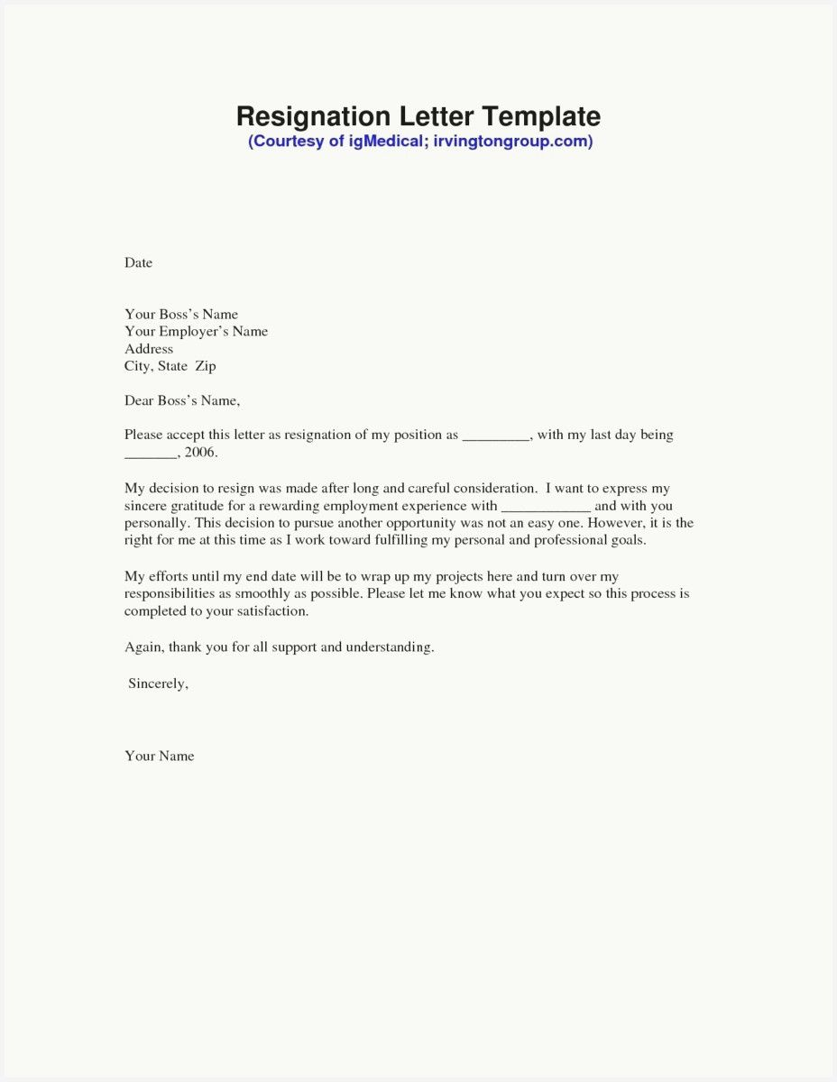 Hardship Letter For Immigration from i.pinimg.com