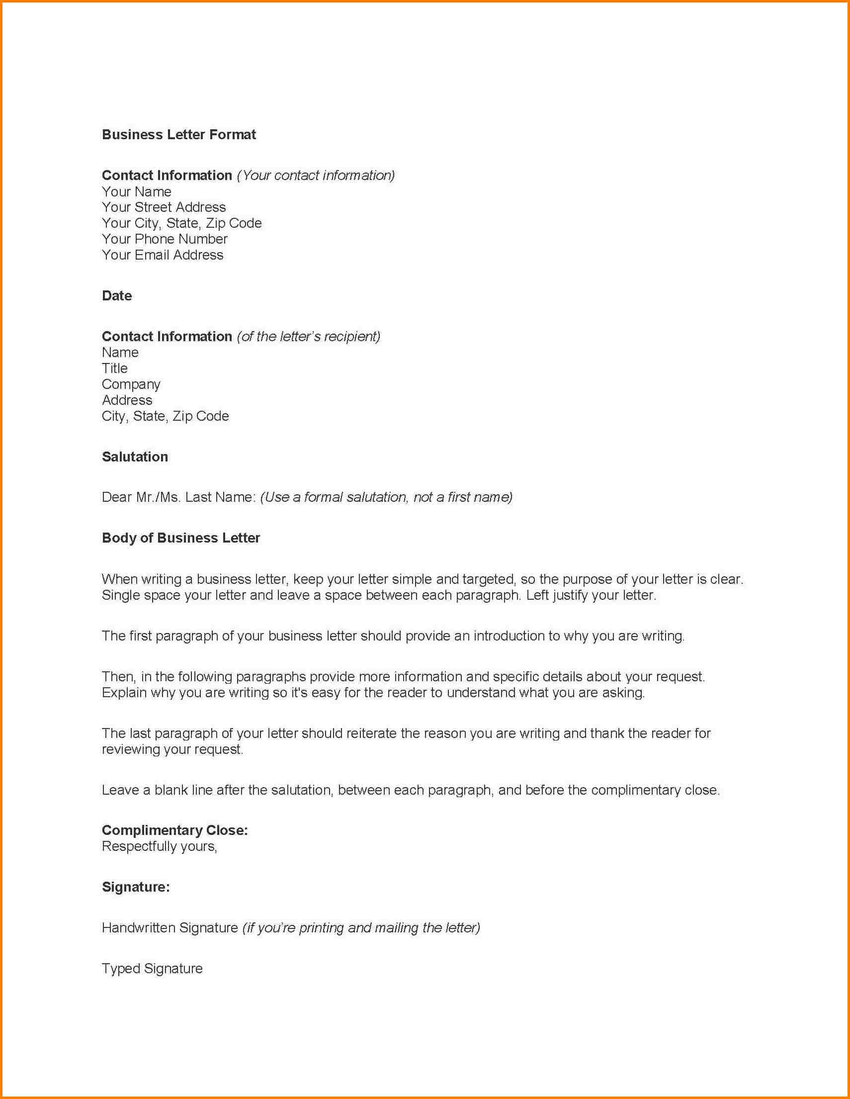 Template business letter quote templates ftwanmfg caption home template business letter quote templates ftwanmfg caption spiritdancerdesigns Images