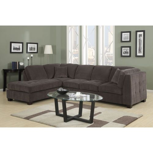 Costco Wholesale Furniture: Living Room Sectional, Sectional