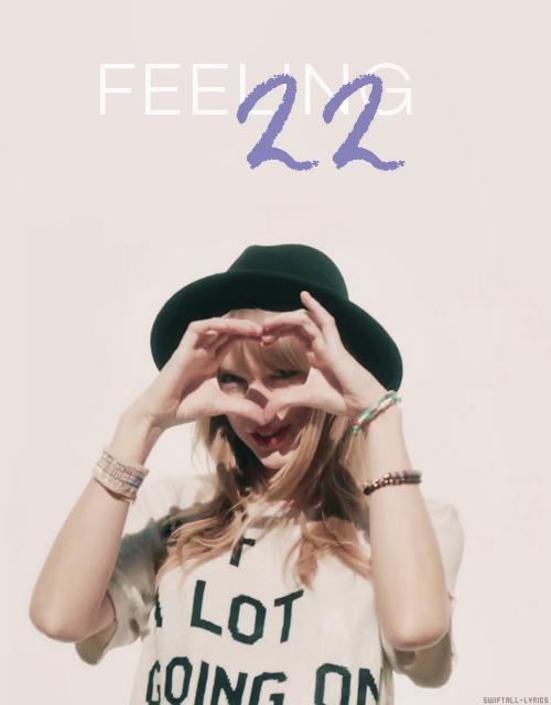 Pin By Medha Mukherjee On Taylor Swift Taylor Swift Music Videos Taylor Swift Music Taylor Swift 22