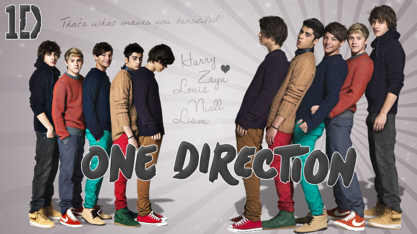 One Direction Images One Direction Hd Is Wallapers For Pc Desktop Laptop Or Gadget One One Direction Photos One Direction One Direction Images