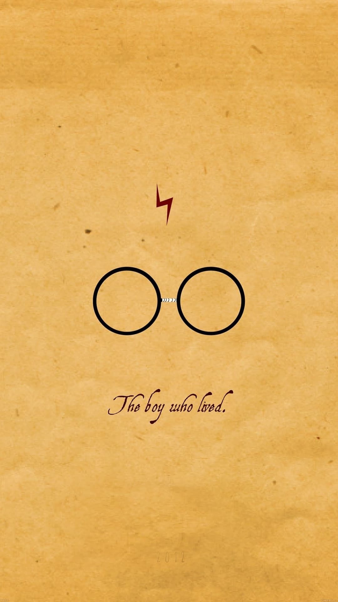 Pin By Zach Lesher On Iphone Wallpaper Harry Potter Iphone Wallpaper Harry Potter Wallpaper Harry Potter Iphone