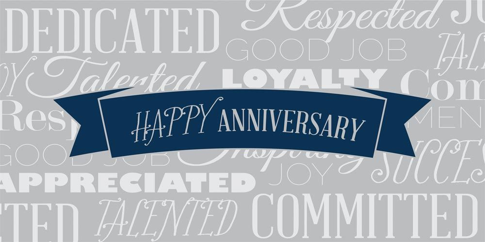 Work Anniversary Images & Quotes. PlusQuotes | work related ...