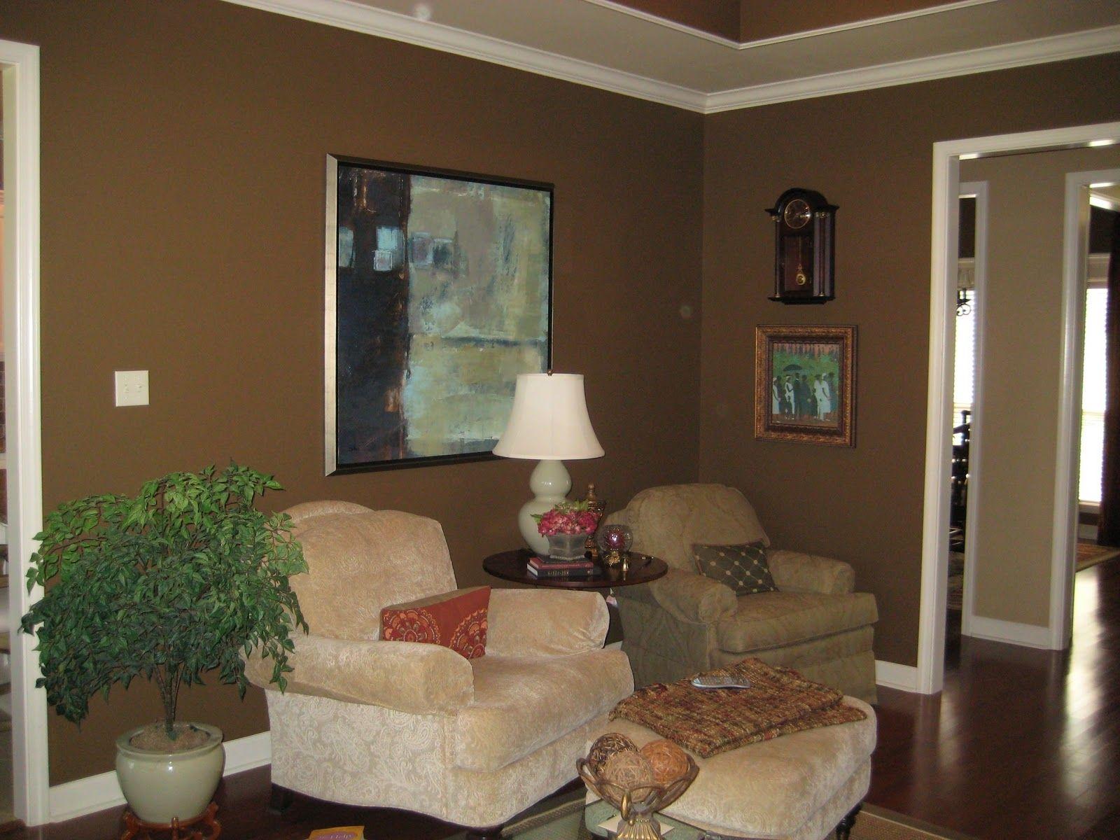 wall colours living room according vastu http