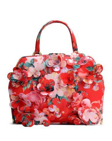 Simone Rocha Large Fabric Bag Women - thecorner.com - The luxury online boutique devoted to creating distinctive style