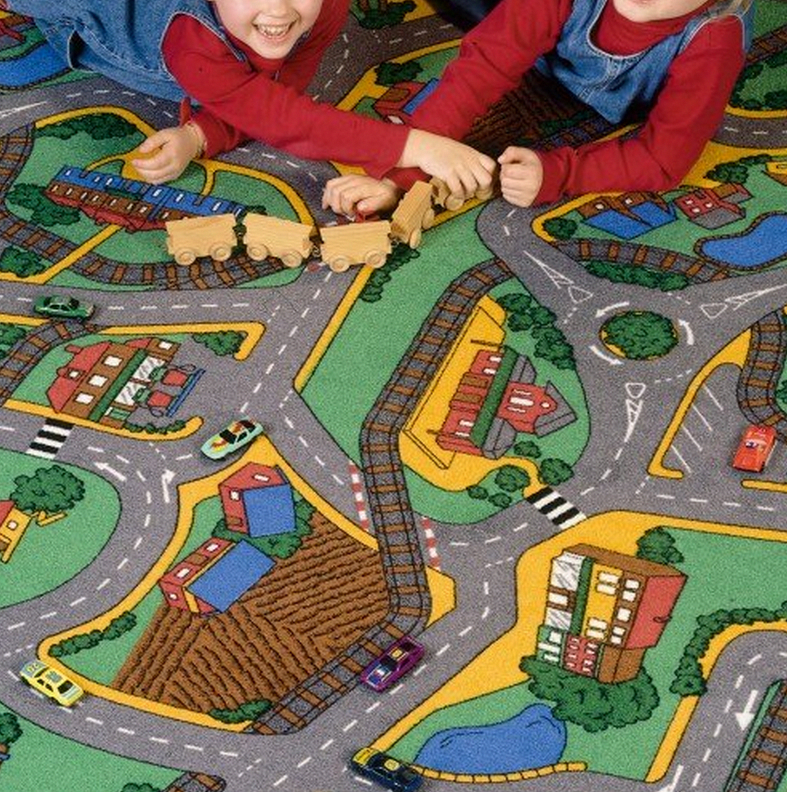 Best Carpet Runners Sold By The Foot Carpetsforkids In 2020 400 x 300