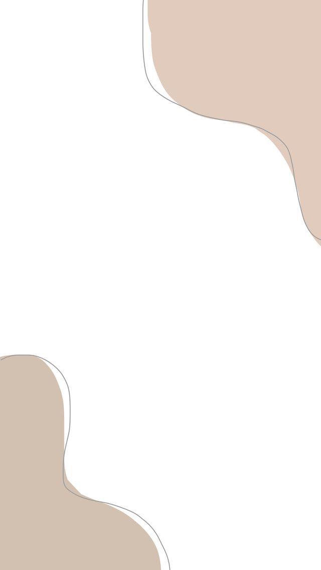 Download Good Minimalist Iphone X Wallpaper Update
