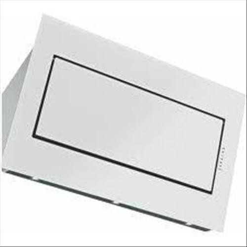 Photo hotte falmec d corative quasarv1210 800m3 h filtre - Hotte de cuisine avec filtre a charbon ...