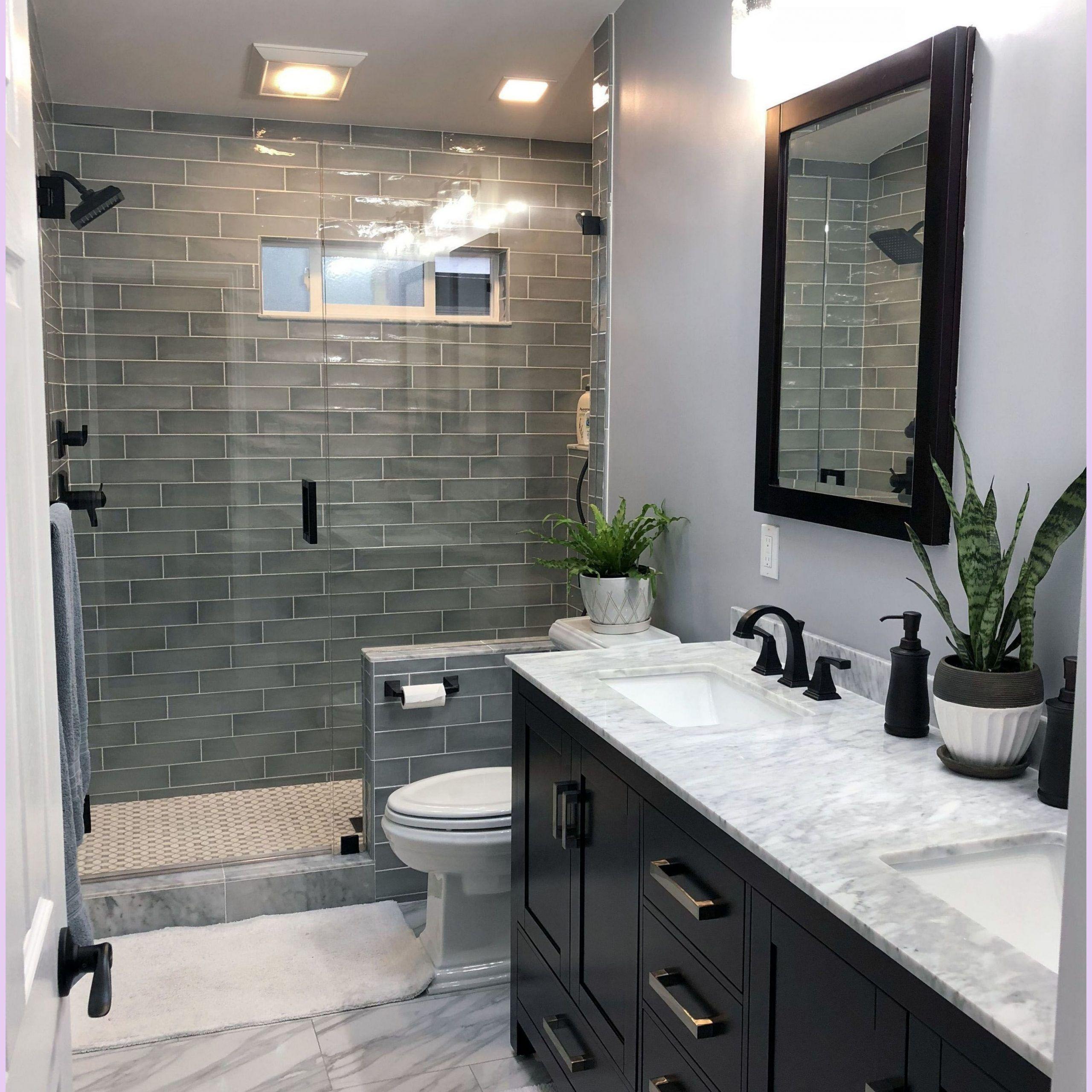 Bathroom Idea 776448860695805375 Diy Bathroom Design Bathroom Tile Designs Small Bathroom Decor Bathroom idea pictures pictures