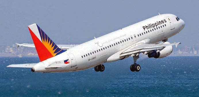 PAL Hotline Number - Philippine Airlines