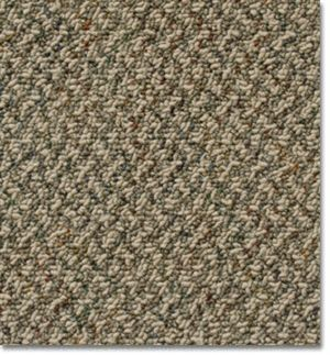 Pin On Commercial Carpet