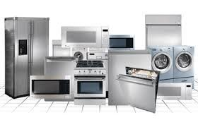 Use A Price Comparison Website To Buy Home Appliance Home Appliances Appliance Repair Oven Repair