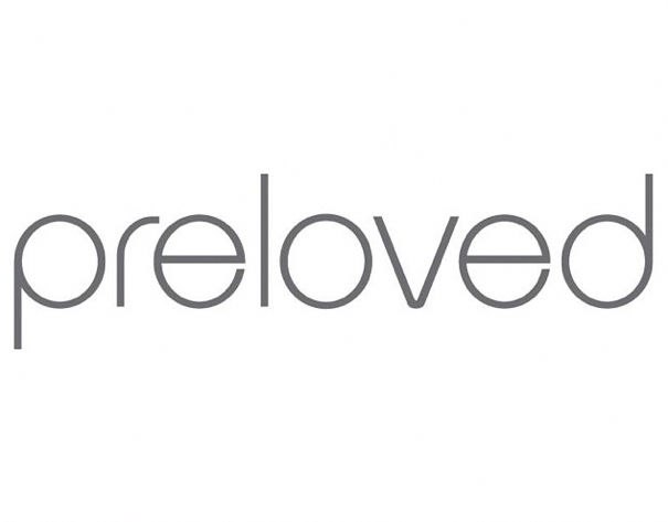 Preloved in Toronto is looking for a Social Media