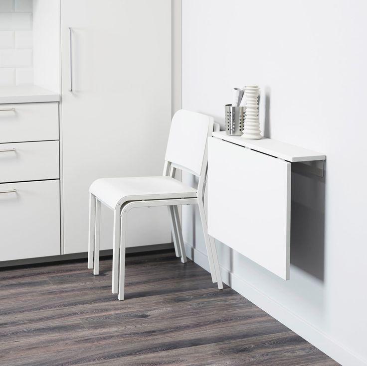 amazingly space home ideas desk desks office saving efficient