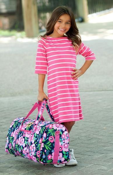 eba0ad02532 Personalized Floral Duffel Bag Personalized Floral Large Duffel Bag Floral  Kids Duffle Bag Teen Duffle Travel