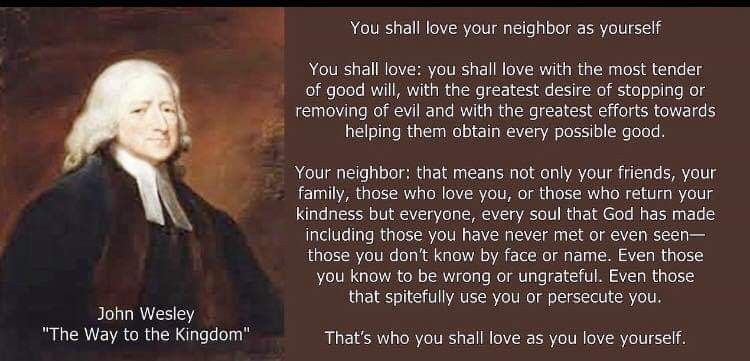 Pin By Chris Morgan On Quotes Love Thy Neighbor Love Your Neighbour Greatful