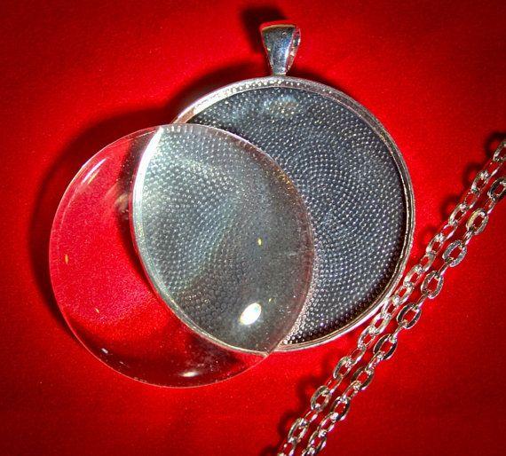 4 Prong Diamond Stitching Chisel Pro Line 18 3mm 880450 Tandy Leather