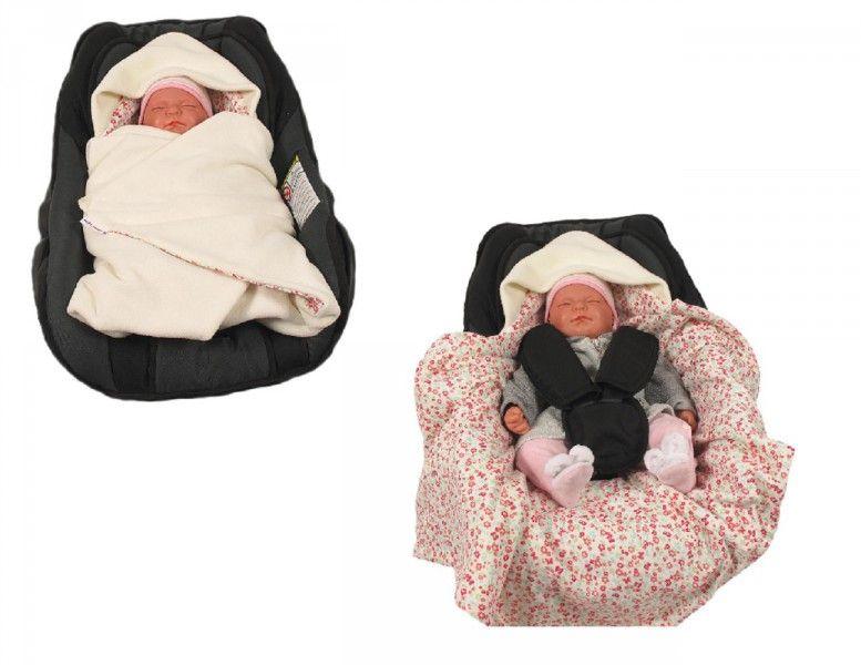einschlagdecke sommer von hobea germany einschlagdecken von hobea einschlagdecke baby und. Black Bedroom Furniture Sets. Home Design Ideas
