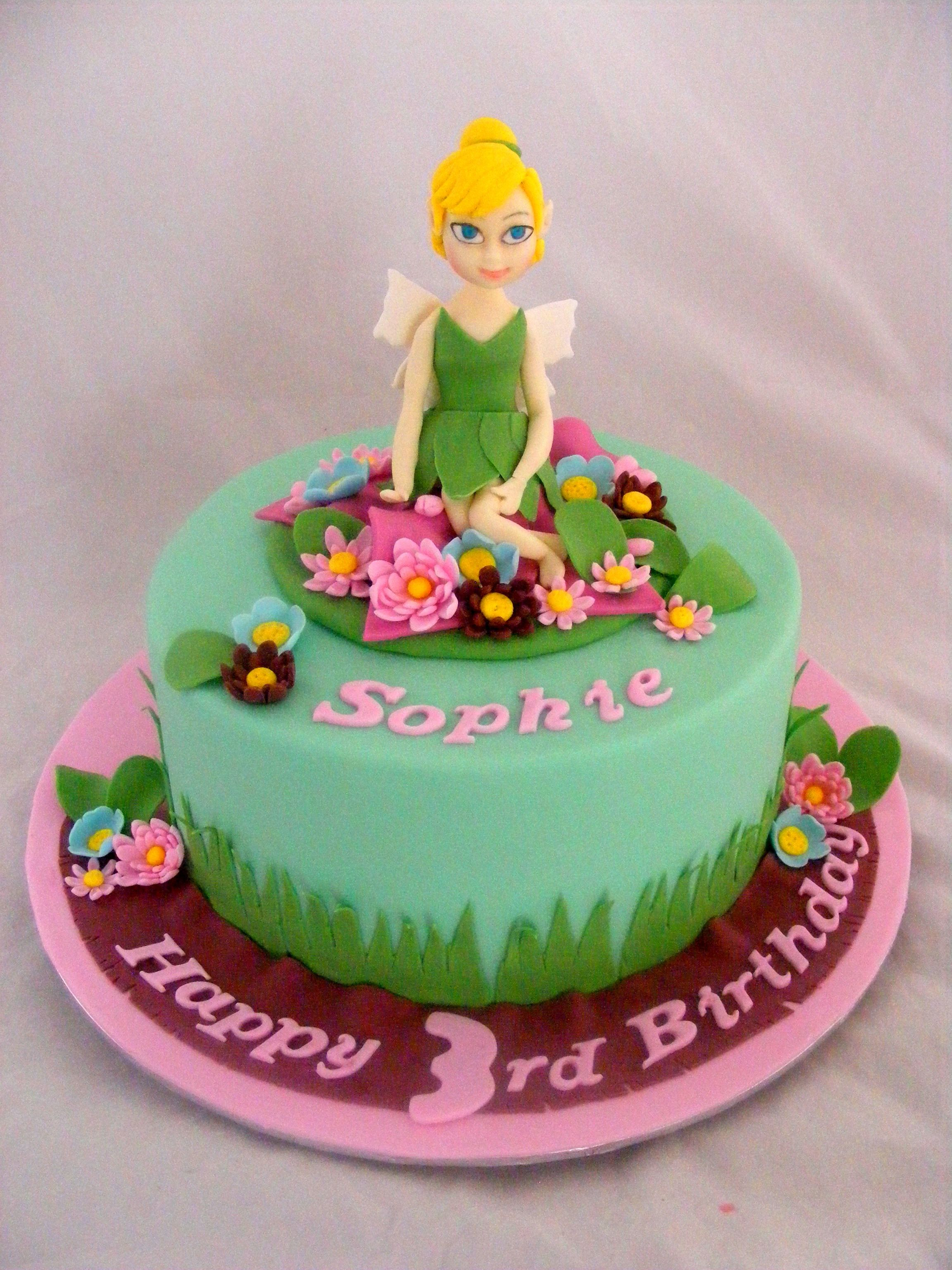 Pin by Vlbickett on Birthday Ideas (With images) | Cake ...