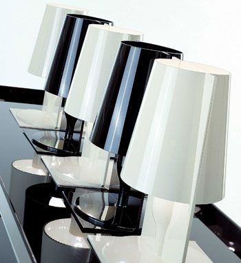 The Take Table Lamp Table Lamp Lamp White Table Lamp
