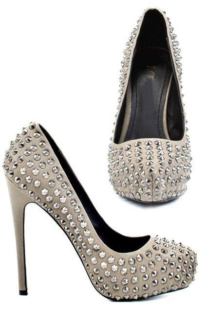 1000  images about Stylist shoes on Pinterest | Flat shoes, Flats ...