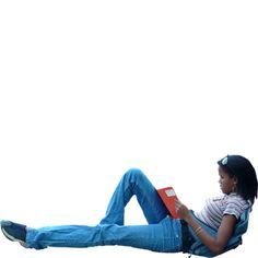 2014 Architectural Entourage Contemporary People Google Search People Png People Sitting Png People Cutout