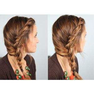 Fabulous White Girls Search And Google Search On Pinterest Hairstyle Inspiration Daily Dogsangcom