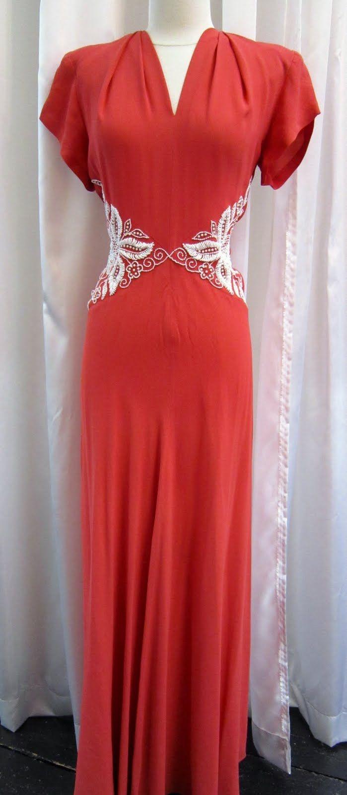 S purple u white tulle prom dress s pistachio ruffle tiered