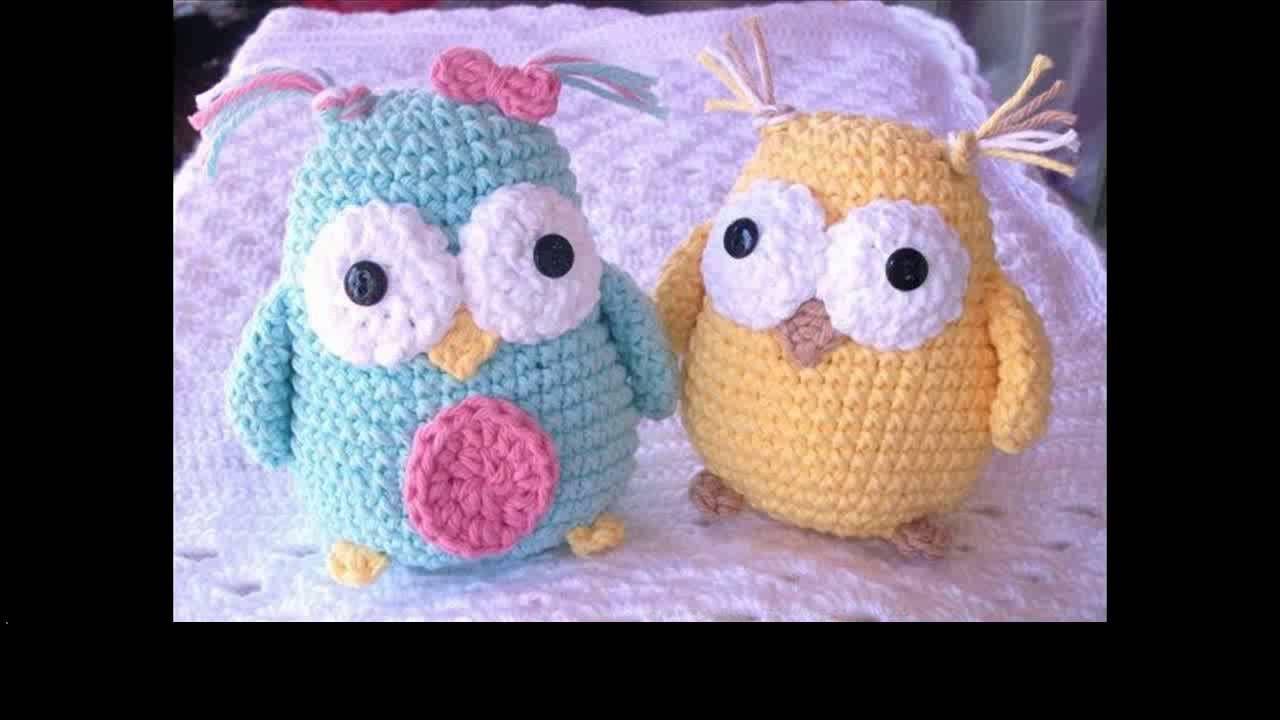 Easycrochetanimals easy crochet animals for beginners youtube crochet stuffed animal patterns for free dt1010fo