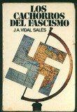 Libro Cachorros Del Fascismo Los - Uniliber