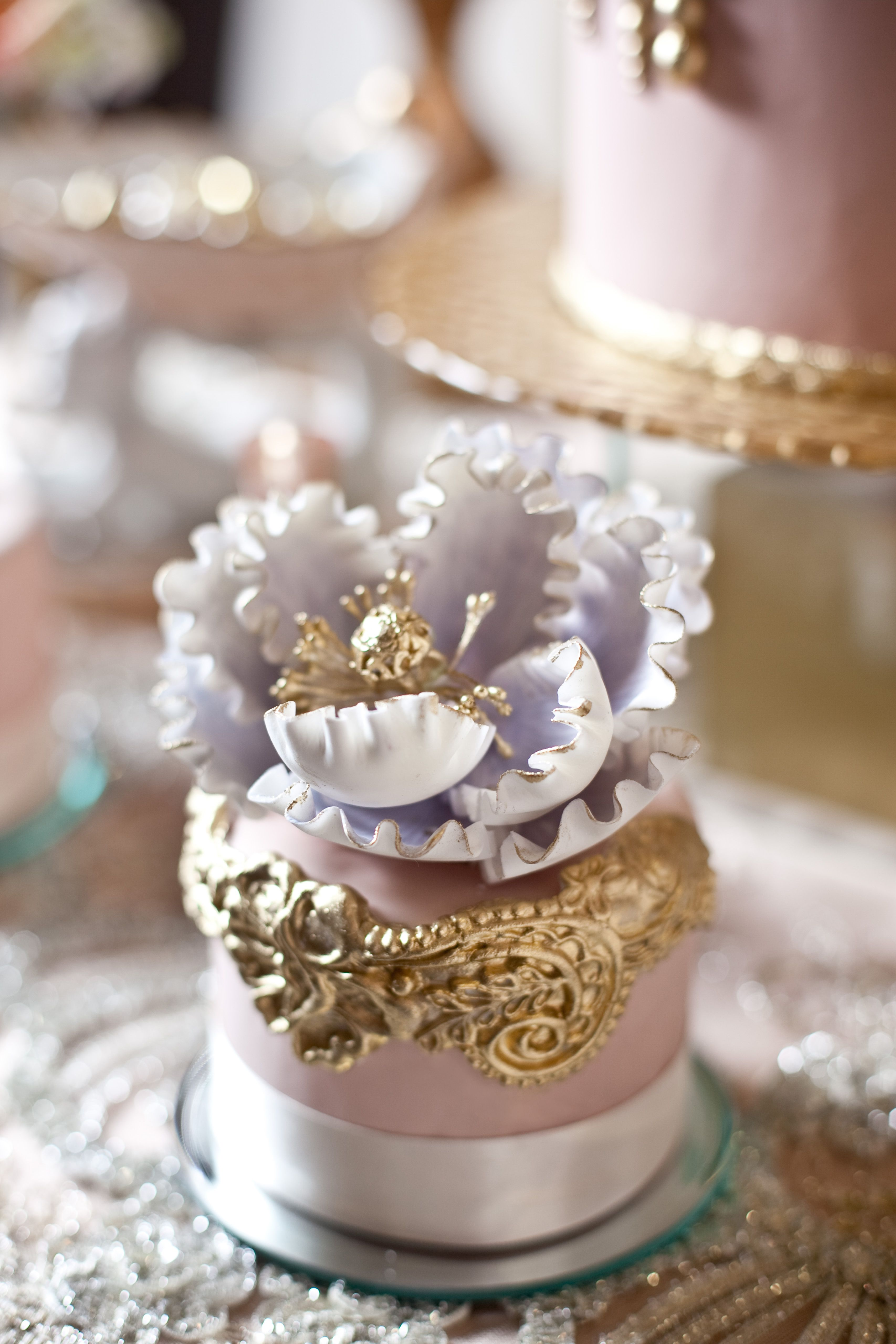 Best toronto wedding cakes with images cool wedding