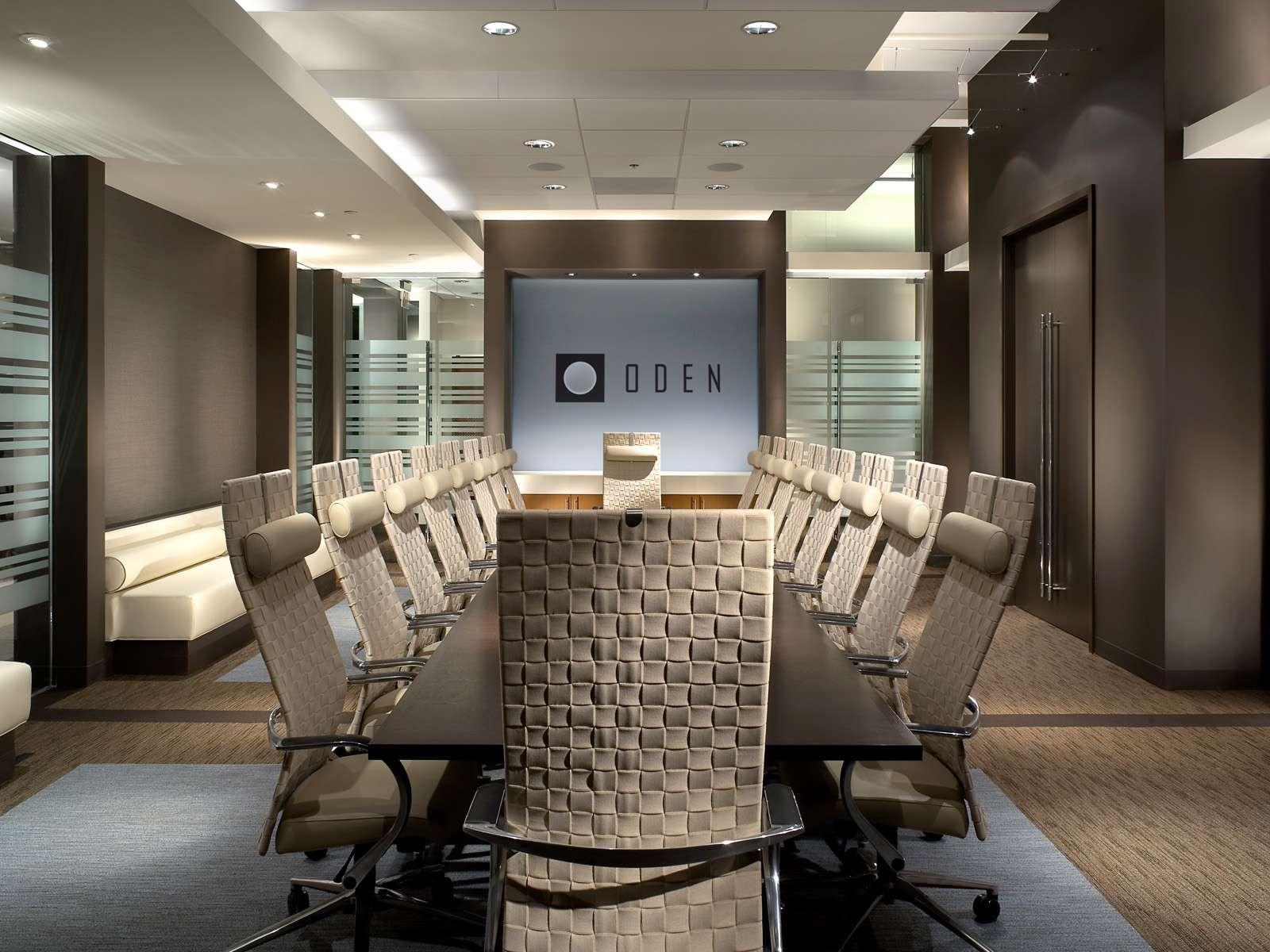 Davis Furniture Lucid Overview Meeting Room Design Conference Room Design Office Interior Design Modern conference room colors