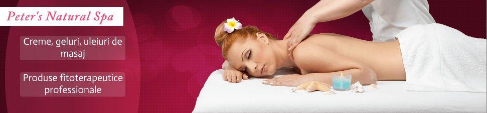zona de masaj de erectie)