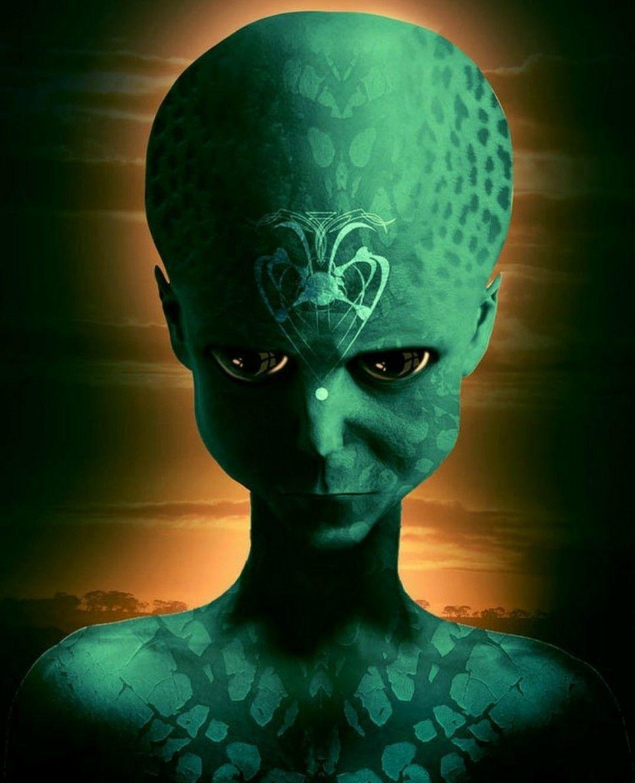 картинки про инопланетяне переусердствуйте, иначе