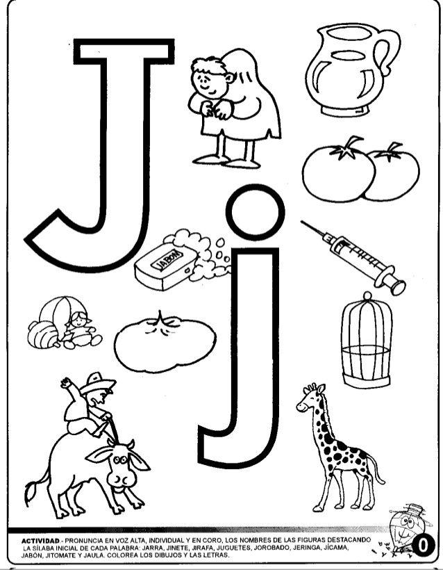 Actividades Lectoescritura 2do Kindergarten Centers Spanish Activities I School
