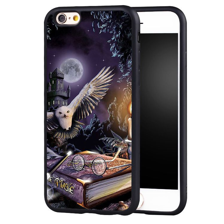Harry potter themed case iphone price 1449 free