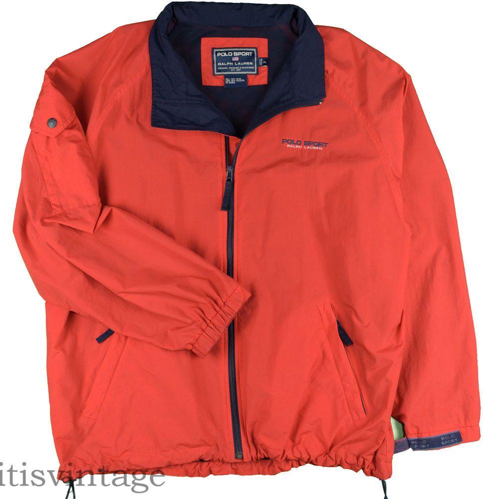 bf643347752 switzerland polo ralph lauren athletic hoodie xl 99765 2f868
